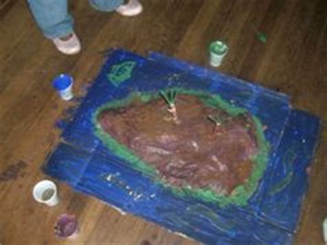 How To Make A Paper Mache Island - 1000 images about morag on paper