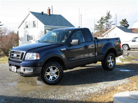 2005 ford f150 2005 ford f 150 other pictures cargurus
