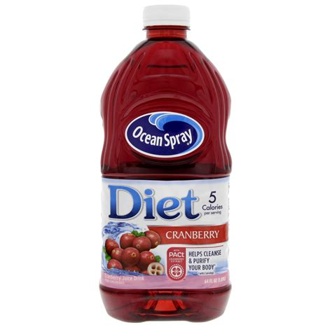How Much Cranberry Juice Should I Drink To Detox by Buy Spray Diet Cranberry Juice Drink 1 89 Litre