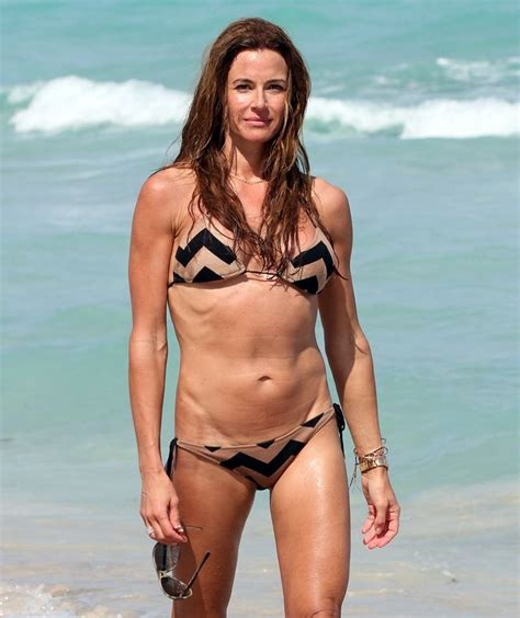 kelly bensimon from hottest celeb 362 best images about 40 50 beauties on pinterest