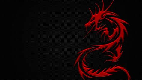 wallpaper abstract dragon dragon wallpapers and backgrounds wallpaper cave