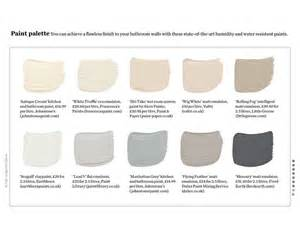 cool paint colors neutral cool paint colors home sweet home inspiration