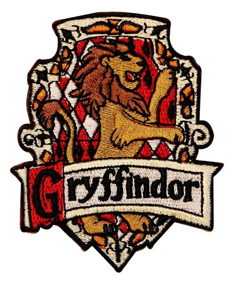 printable gryffindor house crest free coloring pages of hogwarts house crests