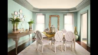 seafoam green home decor seafoam green interior design 35 inspirations of lovely color youtube