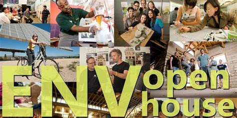 cal poly open house events 89 3 kpcc