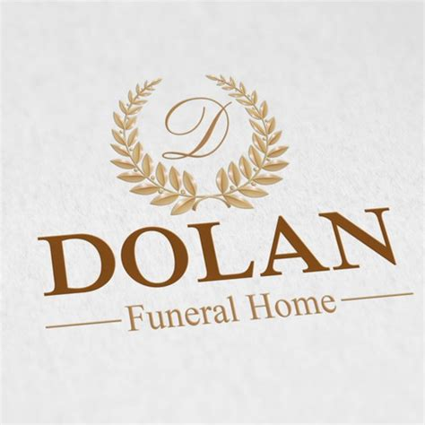 logo for funeral home logo design contest