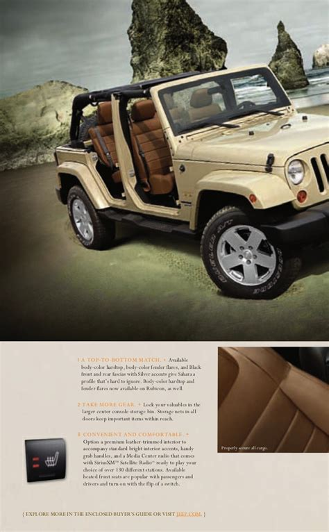 nearest kia dealership to me nearest jeep dealer 28 images 2012 jeep liberty for