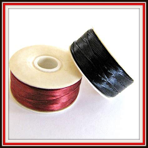 nymo beading thread sizes nymo beading thread size d thread beading thread