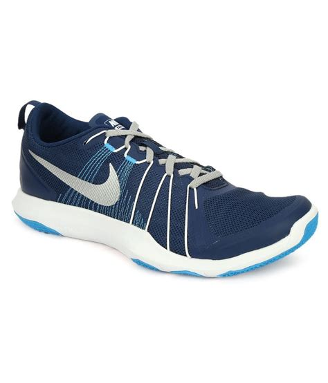 nike sports shoes india nike sports shoes price list in india 16 18 jun 2017