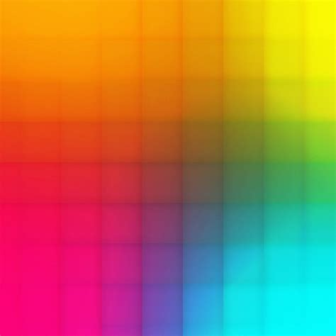 color pattern in rainbow vn24 background abstract cube rainbow color pattern