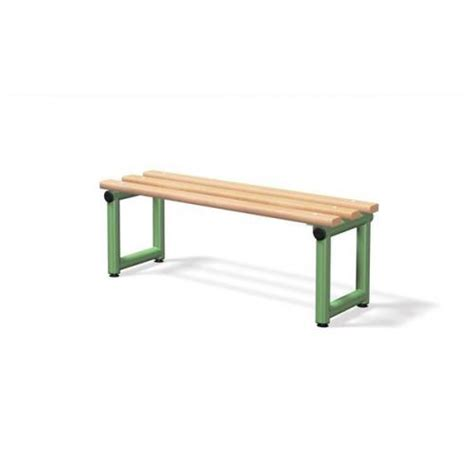 side bench trexus 1000x305mm single side bench 866176