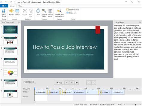 best software to make tutorial videos best software to make tutorial videos how i make my