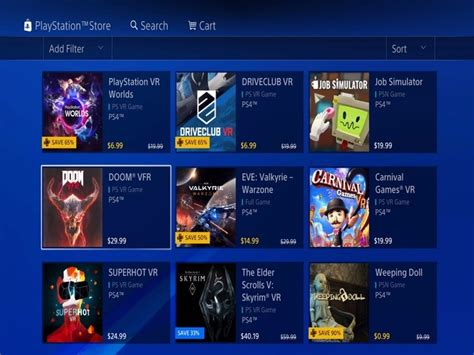How To Use A Gift Card On Playstation Store - how to use playstation gift cards android guide hub