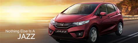 honda brio diesel on road price in bangalore honda jazz on road price in bangalore magnum honda car