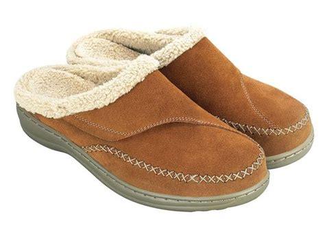 slippers for arthritic arthritis plantar fasciitis comfort s slippers