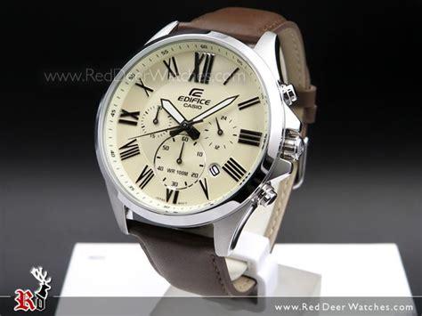 buy casio edifice chronograph 100m stopwatch sport
