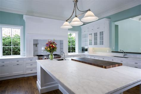Kitchen Countertops White by 20 White Quartz Countertops Inspire Your Kitchen Renovation
