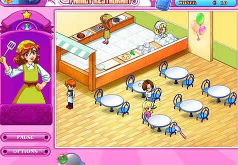 juegos de cocina restaurantes juegos de cocina 3 juegos de cocina