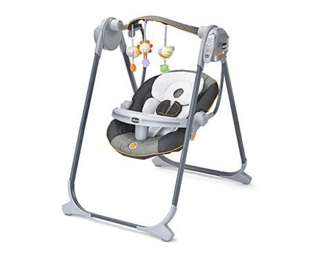 best swings for babies 10 best baby swings
