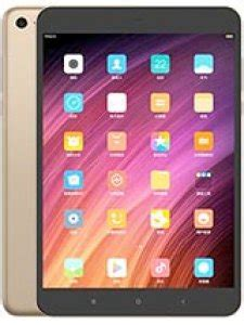 Tablet Oppo Di Malaysia technave compare mobile phone price in malaysia tablet handphone harga