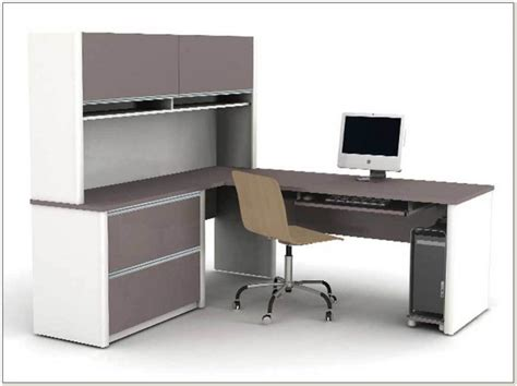 big lots furniture office desk big lots office furniture chairs home decorating ideas