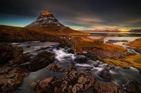 Landscape Photography Iceland Iceland Landscape