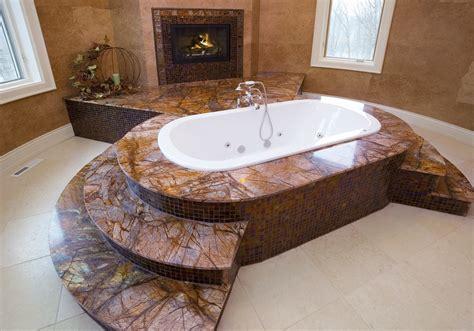 custom vanity tops custom bathroom vanity tops paso robles california