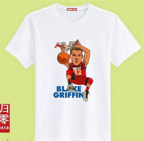 Tshirt Clippers Griffin Zero X Store 1 pin by fandomsky on jewelry