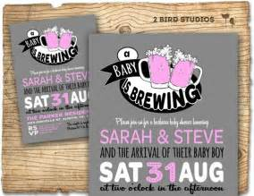 for coed baby shower baby q baby shower invitation baby q baby shower