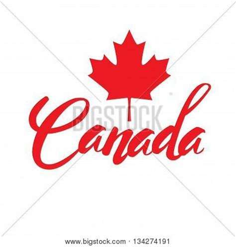 Call Lookup Canada Vintage Canada Images Illustrations Vectors Vintage Canada Stock Photos Images