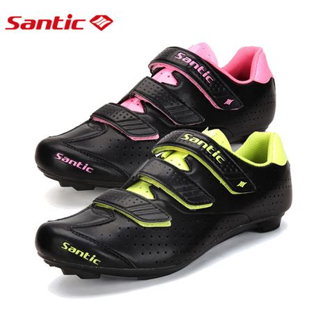 cheap mountain bike shoes discount bike shoes 28 images clearance discount black