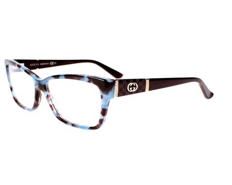 order your gucci eyeglasses gg 3559 mkb 55 today