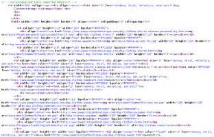 html code for homepage template best photos of html website exles exles on website