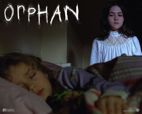 orphan horror movies photo 8499513 fanpop orphan horror movies wallpaper 7084644 fanpop
