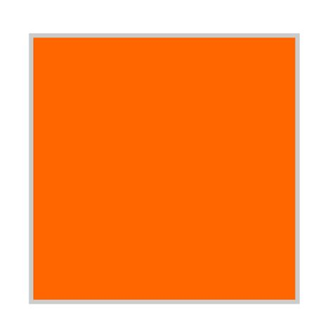 P Square Orange square images search