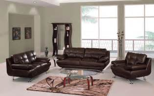 decorate livingroom design decor brown leather design decor brown leather