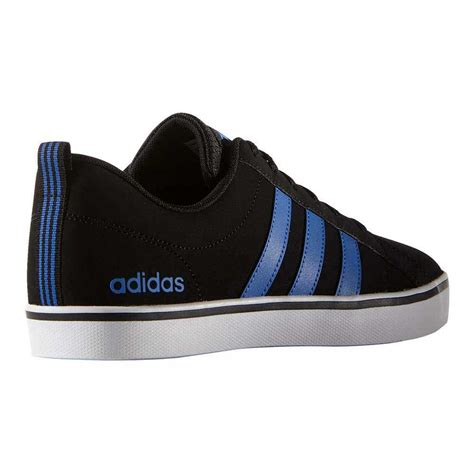 Adidas Pace adidas pace vs blue buy and offers on dressinn