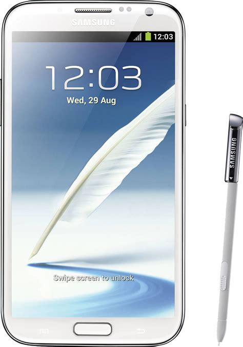 Samsung Note 2 Second buy samsung galaxy note 2 16gb used phones