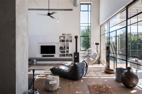arredare un loft tutti i segreti per arredare un loft idee interior designer