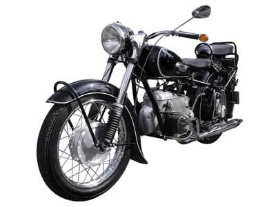 Polnisches Motorrad In Deutschland Zulassen by Zulassung Eines Oldtimers Historische Kennzeichen