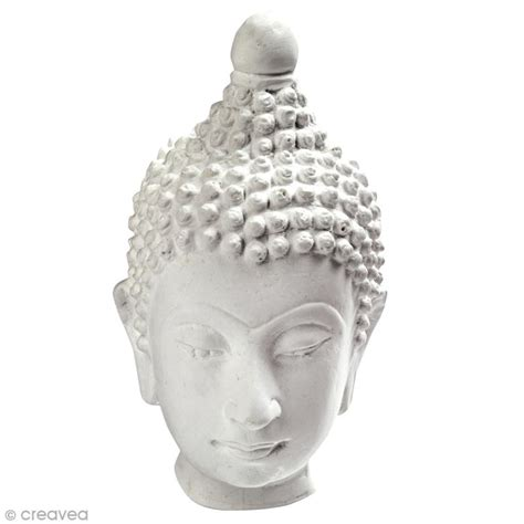 Tete De Bouddha En by Grande T 234 Te Bouddha En Pl 226 Tre Collection Bouddha
