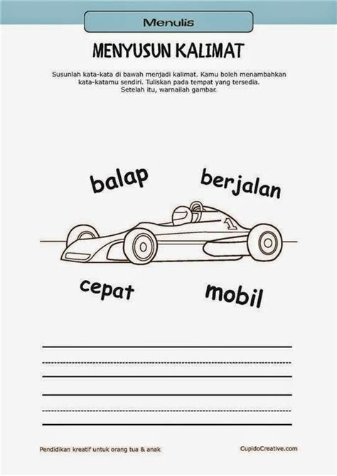 115 best images about bahasa indonesia resources on language yogyakarta and classroom