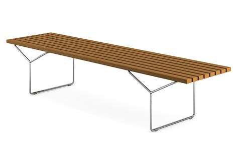 harry bertoia bench bertoia bench hivemodern com
