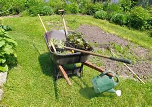 Landscape Architecture Tools Landscape Garden Design Tools Izvipi
