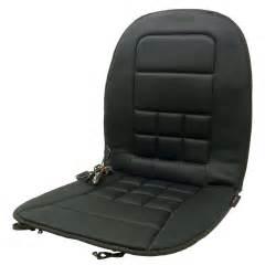 12 Volt Heated Seat Cushion Heated Seat Cushion Wagan In9738 5 12 Volt Black 12 Volt