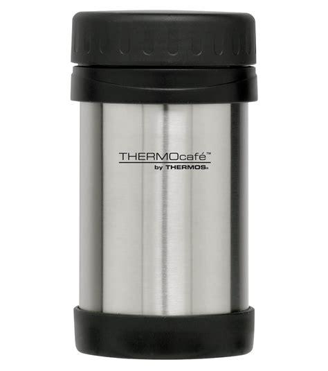 thermos alimenti thermos per alimenti caldi recensione e prezzi