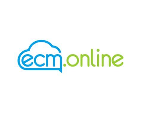 logo design competition online ecm online logo design contest logo arena