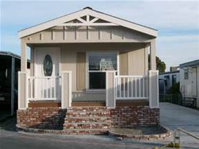 mobile home single wide affordable new homes epci general contracting and