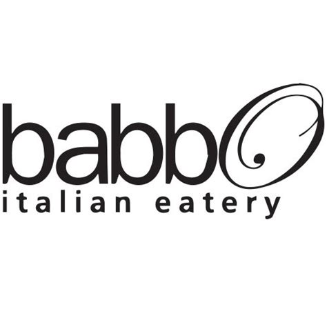 Amazon Com Gift Cards E Mail Delivery - babbo italian eatery gift cards e mail delivery dealtrend