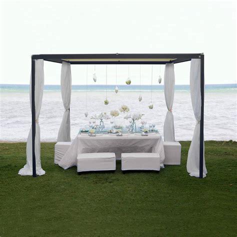 outlet mobili giardino stunning outlet mobili giardino ideas acrylicgiftware us